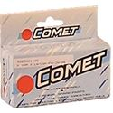 Picture for category Comet Repair Kits