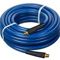 Picture for category Polyurethane Air Hose
