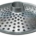 Picture for category Skimmer Strainers