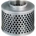 Picture for category Steel Plated Strainers