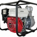 Picture for category Gas Powered Water Pumps