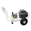 Picture of 3000PSI Electric Pressure Washer 4.0GPM, 230V, 1PH, General