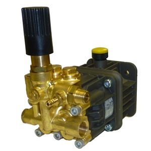 Picture of BXD 2527G 2700PSI,2.4GPM Comet Direct Drive Pump