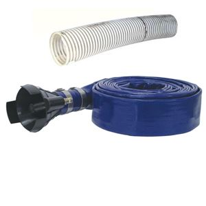 Picture of Sludge Pump Kit