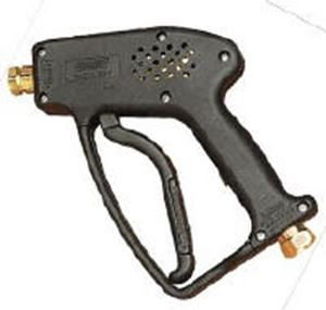 Picture of Giant Trigger Gun W/ SS Outlet 5,000 PSI