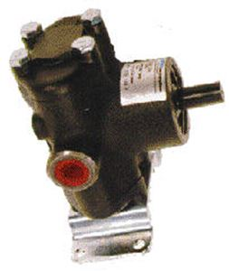 Picture of Hypro 5300 Series Piston Pump 1.5GPM, 500PSI