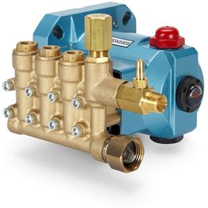 Picture of 1500PSI, 2.0GPM CAT Direct Drive Pump