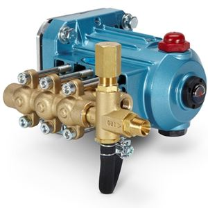 Picture of 1500PSI, 3.0GPM CAT Direct Drive Pump