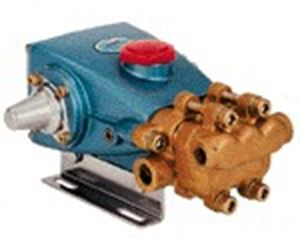 Picture of 1500PSI, 3.5GPM CAT Solid Shaft Pump