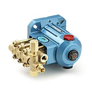 Picture of 2000PSI, 3.5GPM CAT Direct Drive Pump