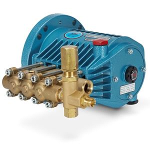 Picture of 3000PSI, 4.5GPM CAT Direct Drive Pump