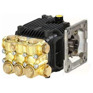Picture of 3000PSI, 3.0GPM Annovi Reverberi Direct Drive Pump