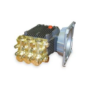 Picture of 3000PSI, 4.8GPM Annovi Reverberi Direct Drive Pump