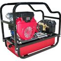 Picture of 3000PSI Gas Pressure Washer 8.0GPM GP, Honda GX630 E/S