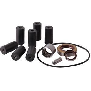 Picture of Delavan RollerPRO® 7 Roller Pump Repair Kit