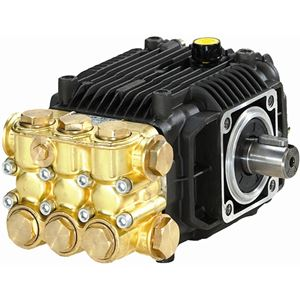 Picture of 2500PSI, 3.0GPM Annovi Reverberi Solid Shaft Pump