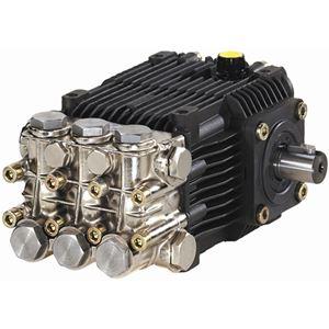 Picture of 4000PSI, 4.5GPM Annovi Reverberi Solid Shaft Pump
