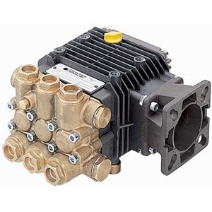 Picture of LWD 3020G 2000PSI, 3.0GPM Comet Direct Drive Pump