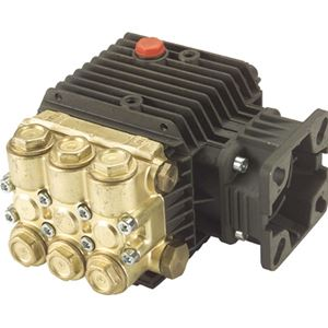 Picture of 2000PSI, 3.5GPM General Direct Drive Pump