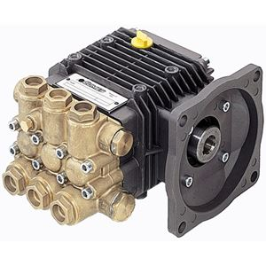 "Picture of LWD 3522GE 2200PSI, 3.5GPM Comet Direct Drive Pump, 3/4"" Shaft"