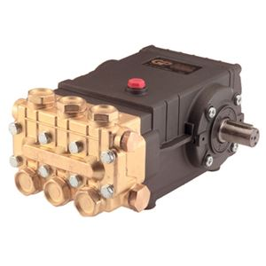 Picture of 2500PSI, 4.75GPM General Solid Shaft Pump