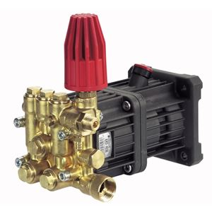 Picture of AXD 3030G 3000PSI, 3.0GPM Comet Direct Drive Pump