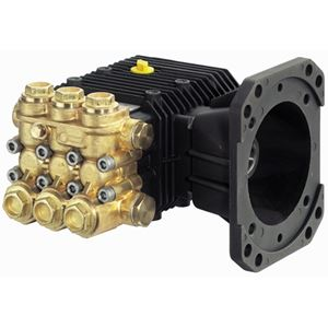 Picture of ZWD 3535G 3500PSI, 3.4GPM Comet Direct Drive Pump