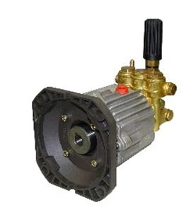 Picture of 2000PSI, 3.0GPM Annovi Reverberi Direct Drive Pump