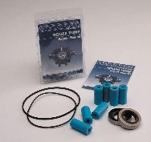 Picture of Universal 5 Roller Delavan & Hypro Pump Repair Kit
