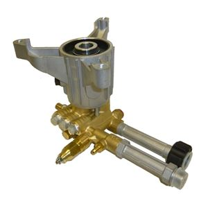 Picture of 2500PSI, 2.5GPM Annovi Reverberi Direct Drive Pump (Front Mount)