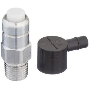 Picture of Thermal Relief Valve 145º F 1/4 MPT