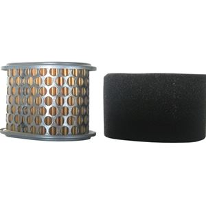 Picture of Honda Replacement Air Filter GX160 & GX200