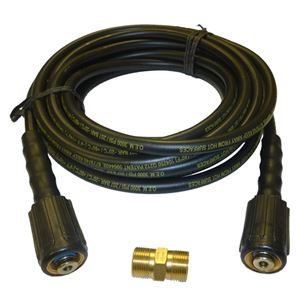 Picture of 3,000 PSI Universal Pressure Washer 25' Extension Hose