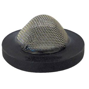 "Picture of Strainer, 1"" Filter Washer"