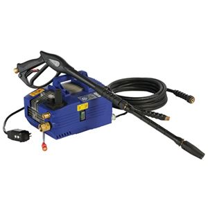 Picture of 1350 PSI Electric Pressure Washer 1.9 GPM, 115V AR Blue Clean