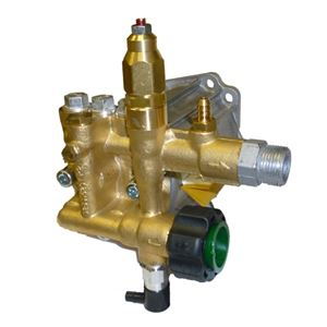 Picture of 3000PSI, 2.5GPM (22mm Outlet) Annovi Reverberi Direct Drive Pump