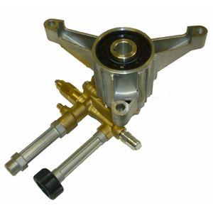 Picture of 2800PSI, 2.5GPM Annovi Reverberi Direct Drive Pump (Back Mount)