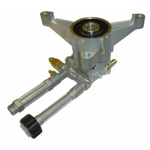 Picture of 2600PSI, 2.2GPM Annovi Reverberi Back Mount Direct Drive Pump