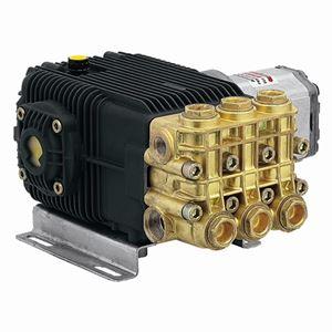 Picture of 2200 PSI, 8.0 GPM Hydraulic Drive Pump