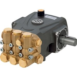 Picture of 2320PSI, 4.8GPM Annovi Reverberi Solid Shaft Pump