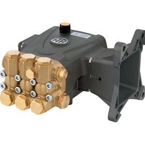 Picture of 3600PSI, 3.5GPM Annovi Reverberi Direct Drive Pump