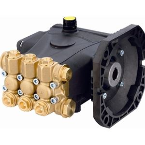 Picture of 1500PSI, 2.0GPM Annovi Reverberi Direct Drive Pump, Misting