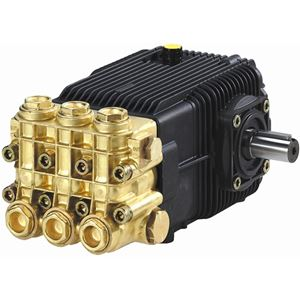 Picture of 3000PSI, 9.0GPM Annovi Reverberi Solid Shaft Pump