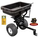 Picture of Pull Behind 12V Dry Material Broadcast Spreader (DMS-TR-12V-2.2)