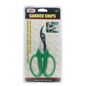 """Picture of 7"""" Garden Snips"""