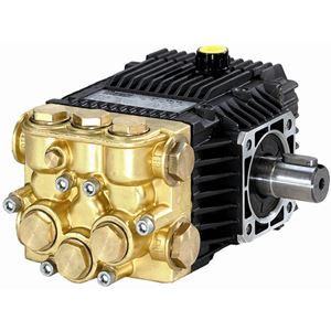 Picture of 2000PSI, 2.11GPM Annovi Reverberi Solid Shaft Pump
