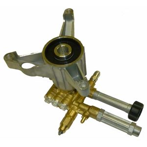Picture of 2800PSI, 2.5GPM Annovi Reverberi Direct Drive Pump (Front Mount)