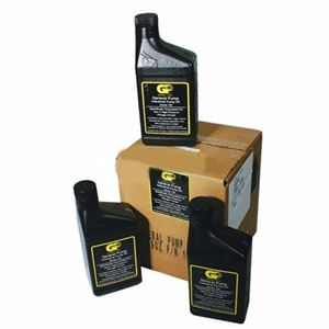 Picture of General Pump Oil 16oz (6 Pack)