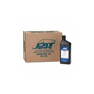 Picture of CAT Pump Oil 21 oz (Case of 12)