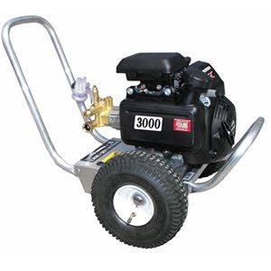 Picture of 3000PSI Gas Pressure Washer 2.5GPM AR, Honda